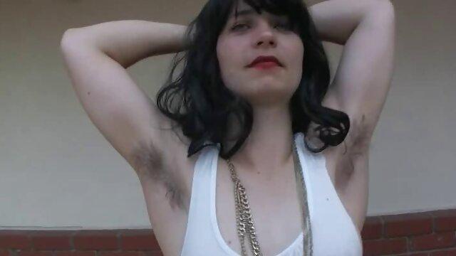 अब चलो की जाँच करें सेक्सी फुल मूवी हिंदी वीडियो देखने के लिए और अपने clit पर प्रतिक्रिया जिस तरह के तहत के साथ पथपाकर