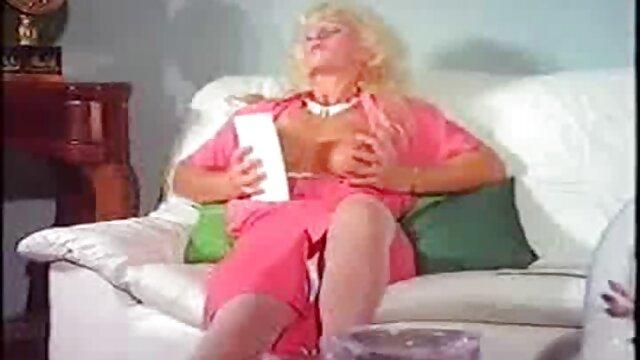 लैटिन सेक्सी वीडियो फिल्म फुल मूवी मुर्गा