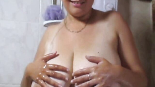 पत्नी, सेक्सी हिंदी फुल मूवी बहन, उसे बिल्ली और उसके पति डिक