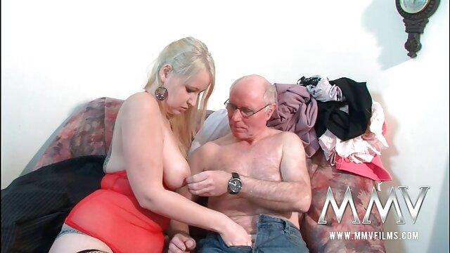 वह सेक्स के हिंदी सेक्सी पिक्चर फुल मूवी वीडियो साथ संचार होता है