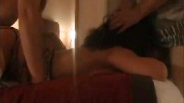 एक इश्कबाज के उत्तम एल के रूप फुल सेक्सी वीडियो फिल्म में एक नकली के अंदर में घुसना