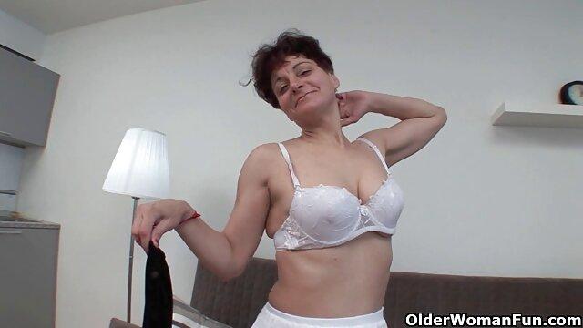आप हिंदी में फुल सेक्सी फिल्म छोटे के लिए लैटिन की