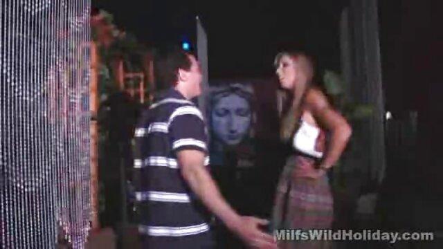 अंदरुनी कपड़े, समलैंगिक, बडा लंड सेक्सी पिक्चर हिंदी फुल मूवी
